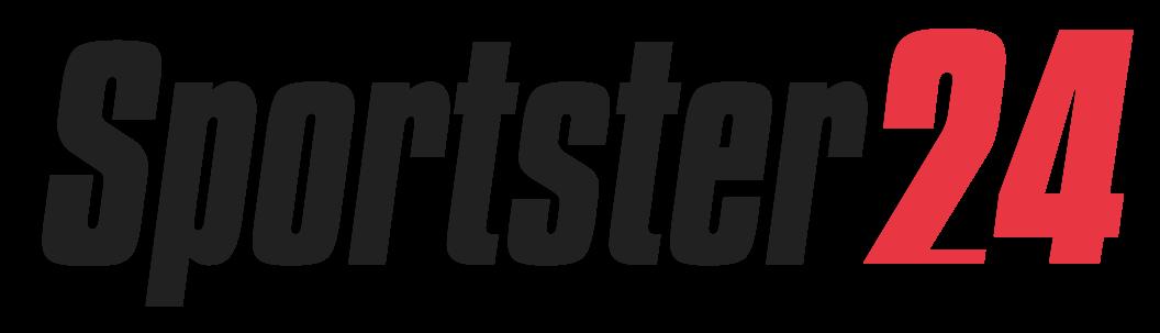 Sportster24